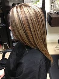 high and low highlights for hair pictures 38 best misc images on pinterest cleanser faces and indoor