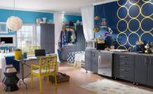 studio room dividers in luxury auto format q 45 w 640 0 h 430 fit
