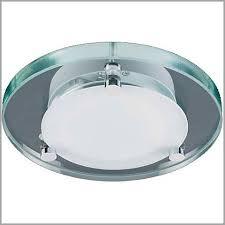 bathroom ceiling lights homebase charming light lyme flush light