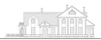 neoclassical home plans baby nursery neoclassical house plans neoclassical house plans