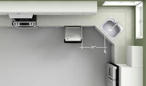 Corner Kitchen Sinks Dropin Stainless Steel Xx Hole Gauge - Tuscan kitchen sinks