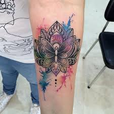125 mandala tattoo designs with meanings wild tattoo art