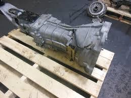 nissan 350z jdm parts jdm engines u0026 transmissions jdm nissan 350z transmission