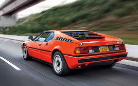 peugeot cars 1980 1980 bmw m1 specs and photos strongauto
