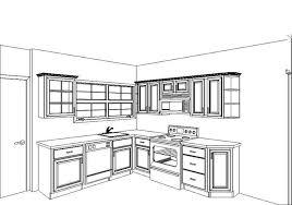 kitchen design planning kitchen design plans simple kitchen
