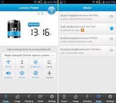 lenovo power apk lenovo k900 review ihab s tech