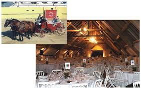 chambre d hote camargue manade le de chassagne avec la manade jalabert en camargue visiter la