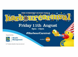round table wealth management see the gspca at the round table harbour carnival friday 11th august