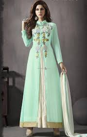buy beautiful pakistani dresses design gown style party wear