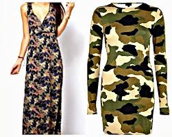 camouflage dresses for kids u2014 svapop wedding cheap camouflage