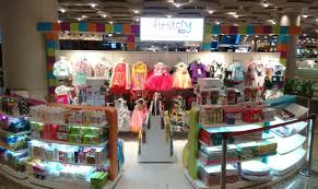 store in mumbai firstcry store in mumbai airport shop for baby products