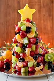 cuisiner le fruit de l arbre à recette entrée fruits sapin de noël recettes à cuisiner