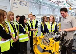 lexus wolverhampton jobs the motoring world jaguar land rover officially opens brand new