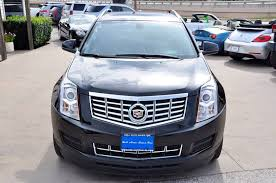 2015 cadillac srx pictures 2015 cadillac srx luxury collection 4dr suv in wichita falls tx