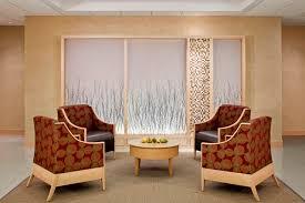 Interior Design Firms Chicago Il 2012 Healthcare Interior Design Competition Winners Image