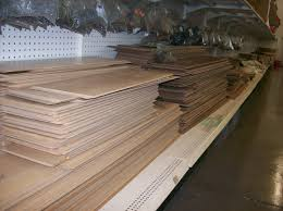 interlocking laminate flooring cheap easy and fast best