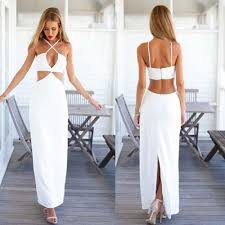 cheap summer dresses cheap white and summer dresses 2017 2018 b2b fashion