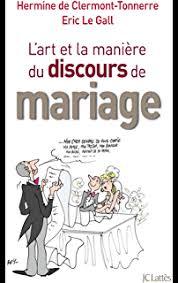 discours mariage 100 modèles de discours de mariage pour la mariée sa famille et
