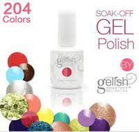 best gelish glitter polish to buy buy new gelish glitter polish