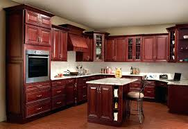 discount rta kitchen cabinets kitchen cabinets unassembled frequent flyer miles