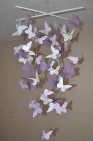 Bedroom Enchanting Girl Butterfly Bedroom Decoration Using