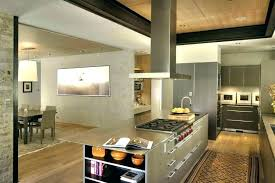 kitchen ventilation ideas island hoods kitchen altmine co