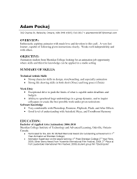 Sample Resume Objectives For Retail Jobs by Resume For A Factory Worker Resume For Your Job Application
