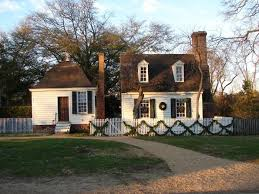 historic colonial house plans colonial williamsburg house 158 best williamsburg houses images on pinterest colonial