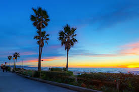 best beaches in los angeles to surf swim and play