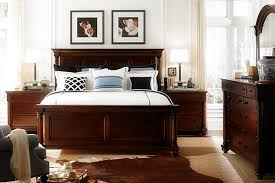 popular bedroom sets wonderful 30 best thomasville furniture images on pinterest