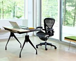 Most Comfortable Chair For Reading by Bedroom Captivating Most Comfortable Office Chair The World