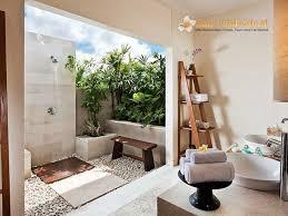 Best  Balinese Bathroom Ideas On Pinterest Zen Bathroom - Design of bathrooms