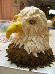 eagle cake topper eagle cake topper how to cake decorating