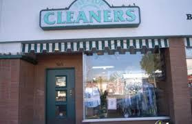tip top cleaners pasadena ca 91101 yp com