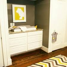 Yellow And White Outdoor Rug Gray And White Braided Indoor And Outdoor Rug