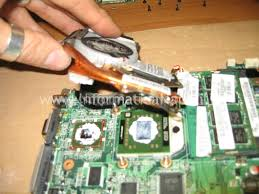 riparazione hp touchsmart tx2 informaticanapoli
