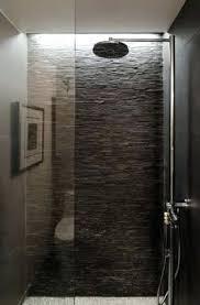 5 shower light trim recessed shower light cover amazing square recessed lighting