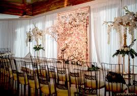 Window Trends 2017 Wedding Trends For 2017 Eventures