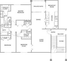 Home Plan Designs Jackson Ms Hampton House Apartments 601 Northpointe Parkway Jackson Ms