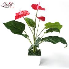 online buy wholesale artificial tree plant living room decor from