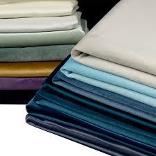 aliexpress com buy wx009 turkey velvet fabric for curtain