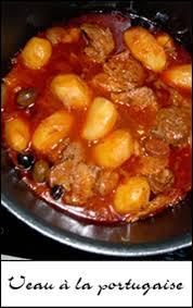 recette de cuisine portugaise facile les 29 meilleures images du tableau plat portugais sur