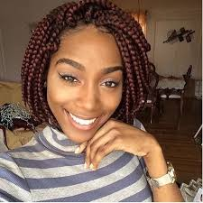 braided hair styles for a rounded face type nigerian hairstyles for round faces naija ng