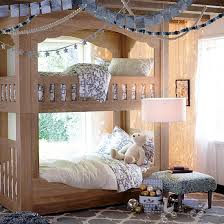 Great White North Flannel Bedding Nod Holiday  Pinterest - Land of nod bunk beds