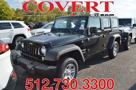 pictures of jeep inventory inventory covert chrysler dodge jeep ram