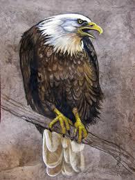 annie u0027s current paintings watercolor amate bark paintings