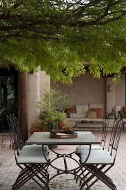 Outdoor Patio Furniture Ideas 380 Best Mediterranean Garden Images On Pinterest Home Gardens