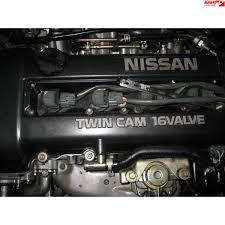nissan 180sx jdm 1991 1992 1993 jdm nissan siliva 240sx 180sx sr20det s13 black top