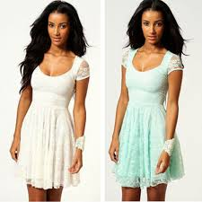 boohoo clothes popular boohoo dress buy cheap boohoo dress lots from china boohoo