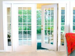 Patio Door Magnetic Screen Best Door Magnetic Screen Sliding Glass Doors